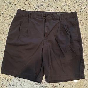 Mens (Greg Norman) Shorts